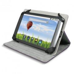 Portfolio universel PHOENIX IV Universal pour les tablettes 9-10,1'' - Port designs